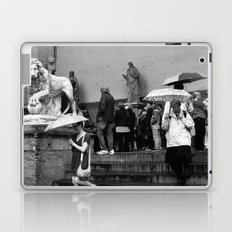 Uffizi Gallery Laptop & iPad Skin