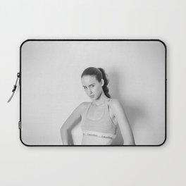 CK Fashion (Underwear Set 12/24) Laptop Sleeve