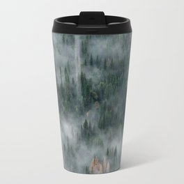 Wilderness Travel Mug
