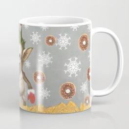Christmas At Estelle's by Martha Carr & Michael Anderle Coffee Mug