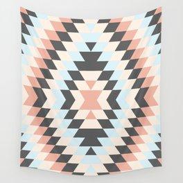 Kilim 8 Wall Tapestry