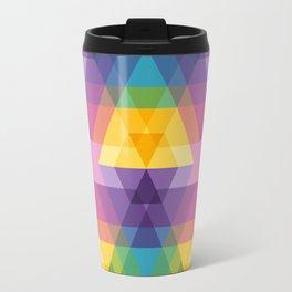 Fig. 023 Travel Mug
