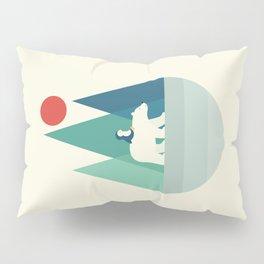 Bear You Pillow Sham