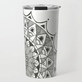 Zoya 1 Travel Mug