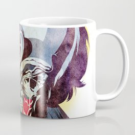 Anatomy [Quain] 2 Coffee Mug