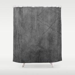 Xtra Shades of Gray Shower Curtain