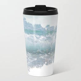 Ephemeral (Wanderlust) Travel Mug