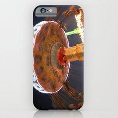 swings. iPhone 6s Slim Case