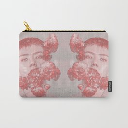 Aphrodite Fragrance | Sehun Carry-All Pouch