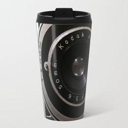 Kodak 35 Travel Mug