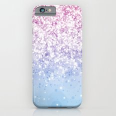 Glitteresques IV:XI iPhone 6 Slim Case