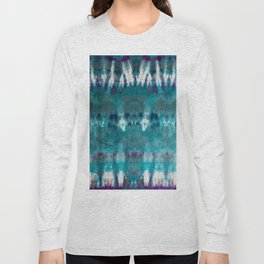 awake in the dream Long Sleeve T-shirt