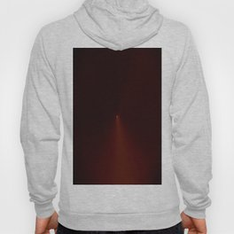backwash Hoody