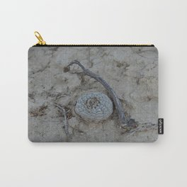 Peyote_Desert Carry-All Pouch