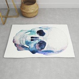 Skull 07 Rug