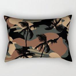DCT Rectangular Pillow