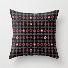 Mix&Match Arabian Nights 2 Throw Pillow
