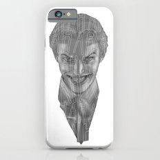 The Joker Slim Case iPhone 6s