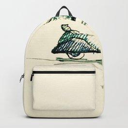 B E T I N A Backpack