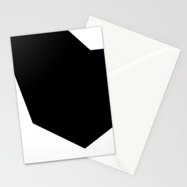 Reversal Stationery Cards