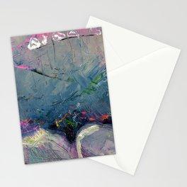 Vessel 119 Stationery Cards