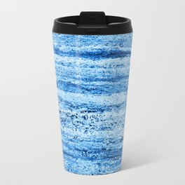 Ocean Desert Reformation Travel Mug