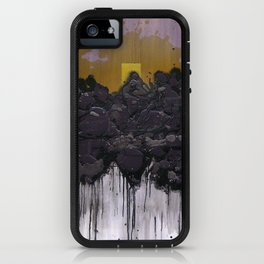 What You See Is What You Get iPhone Case