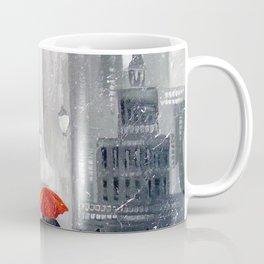 Together in new York Coffee Mug
