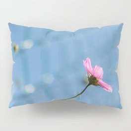 Wildflower Pillow Sham