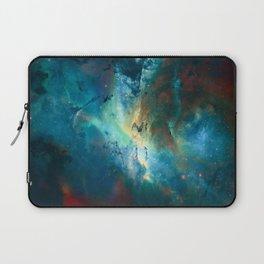 δ Wezen Laptop Sleeve