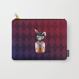 Lapins Cake Carry-All Pouch