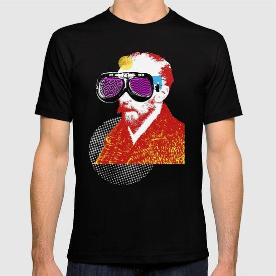 Vincent 1 T-shirt