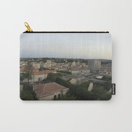 modica Carry-All Pouch