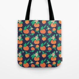 Remember me, try your best. Tote Bag