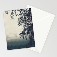 A Lovely Gloom Stationery Cards