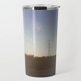 Interstate-5 I Travel Mug