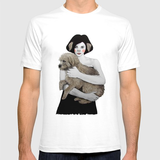 Rena T-shirt
