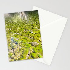 River Oh River Stationery Cards
