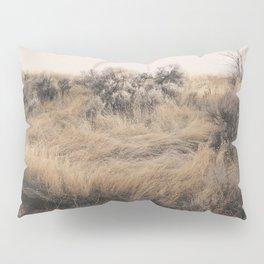Walkabout Pillow Sham