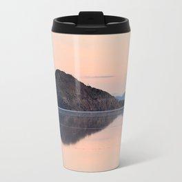 Salar de Uyuni 3 Travel Mug