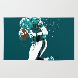 SPORTS ART - WENTZ Rug