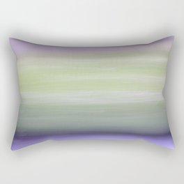 Neopolitan Landscape Rectangular Pillow
