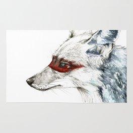 Coyote I Rug