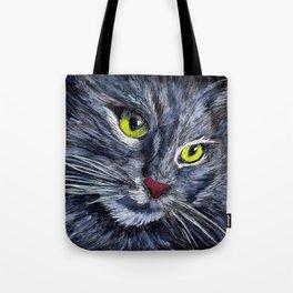Lucielle Tote Bag