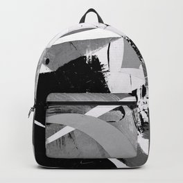 Moonlit Race Backpack