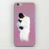 gucci iPhone & iPod Skins featuring GUCCI by POSH OUTSIDERS