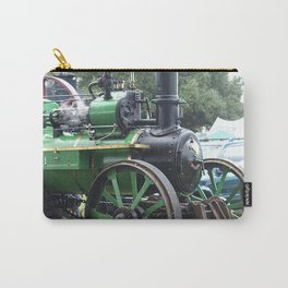 Steam Power 2 - Tractor Carry-All Pouch