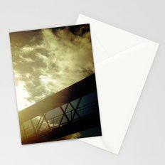 XVXA Stationery Cards