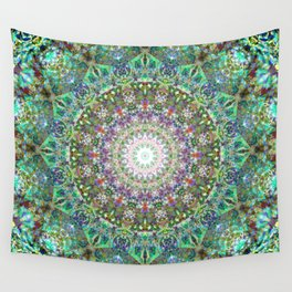 Call of the Wild Wall Tapestry