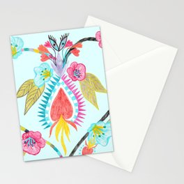 Your Cheatin' Heart Stationery Cards